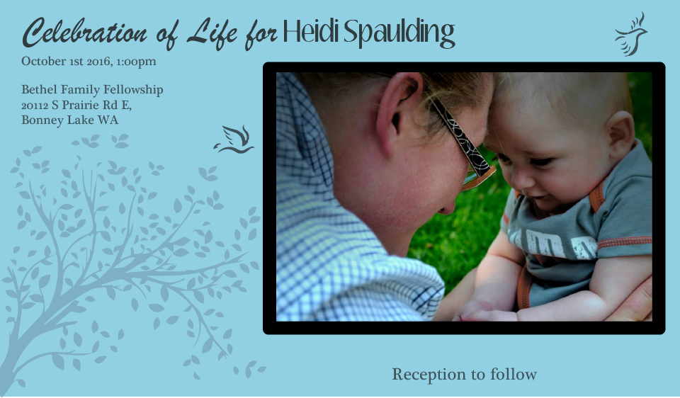 heidi-celebration-of-life